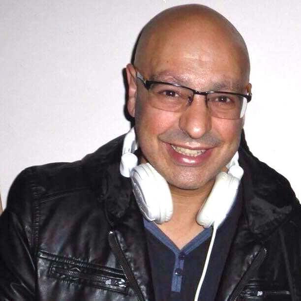 DJ-Paulito