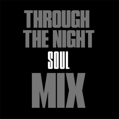 OSSR-THROUGH-THE-NIGHT-SOUL-MIX