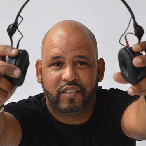 DJ-Cubanito-OSSR-RADIO