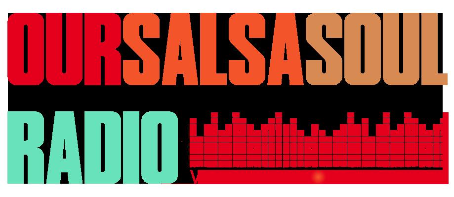 Our Salsa Soul Radio (OSSR)