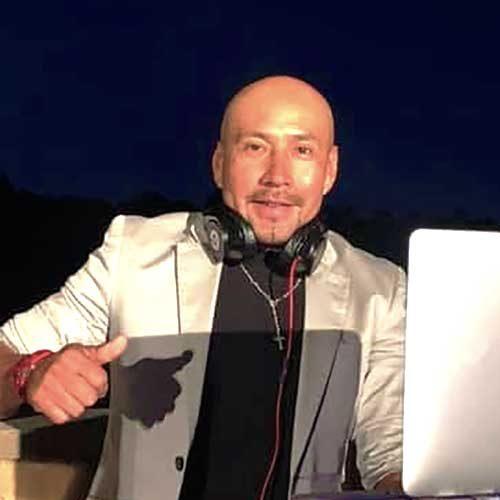 DJ-Bongo-ossr-our-salsa-soul-radio