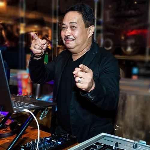 DJ-Johnny-G