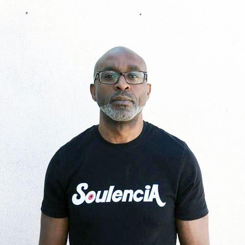 DJ Mal-OSSR-OUR-SALSA-SOUL-RADIO