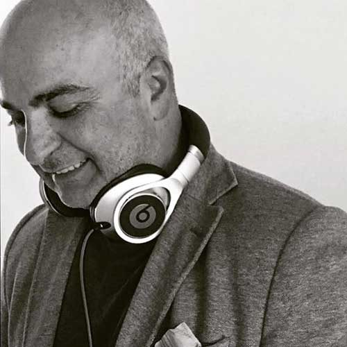 DJ-Massimo--ossr-radio