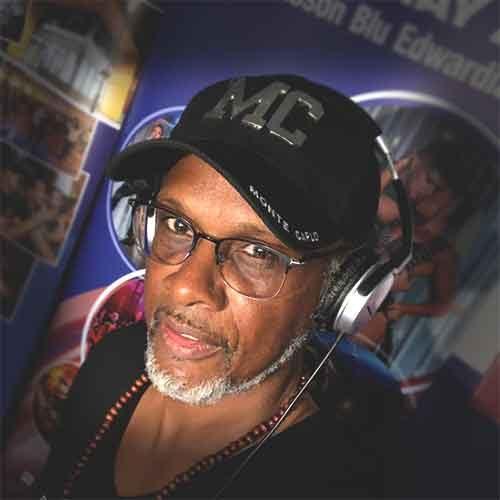 Robert-White-dj-cruz-ossr-our-salsa-soul-radio